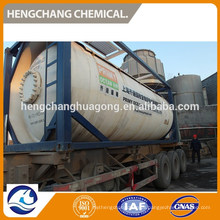bulk buy liquid ammonia 100%/anhydrous ammonia for agriculture
