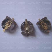 Battery Holder/Battery Holder/ Battery Snap (FBCH1211)