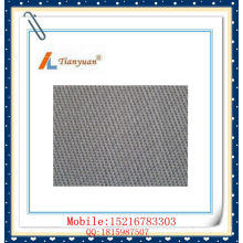 Filter Press Monofilament Filter Cloth