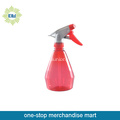 cooking oil spray bottle