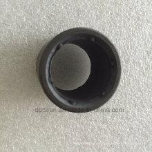Ímãs de alta qualidade do anel ligado NdFeB para o motor síncrono