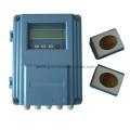 Fester Ultraschall-Durchflussmesser