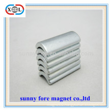 strong neodymium permanent magnet bearing