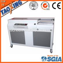 Fabricants de machines de reliure