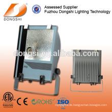 150W E27 VERSTECKTE quadratisches Flutlicht im Freien mit CER / ISO