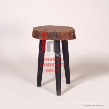 Holz Holzstühle