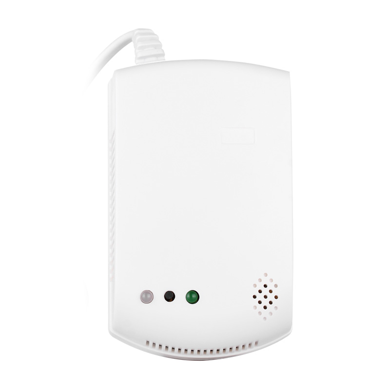 HD WIFI IP Kamera Wireless Home Einbruchmeldeanlage