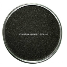 GPC/Graphitized Petroleum Coke for Foundry, Steelmaking, Graphite Electrode (0.5-10mm)