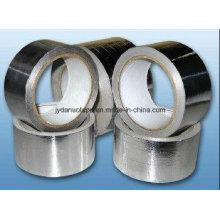 Ruban adhésif en aluminium et congélateur