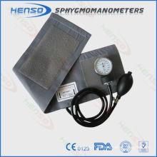 Sphygmomanometer proveedor