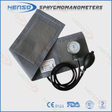 Sphygmomanometer supplier