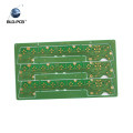 2000w induction cooker circuit board electrical pcb board