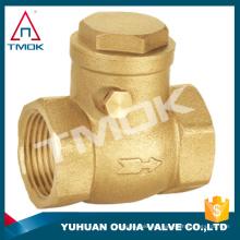 Filtro de esterilla filtrante de acero inoxidable que funciona mejor como válvula de retención en YU HUAN OUJIA
