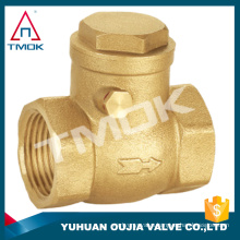 Stainless steel filtering mat filter work best check valve on YU HUAN OUJIA