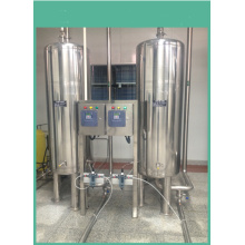 Commercial RO Systems 12000L/HR