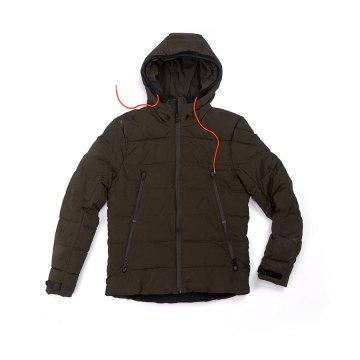 veste pour homme automne hiver