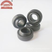 Requiring Maintenance Radial Spherical Plain Bearings Ge20es2RS