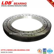 Slewing Bearing Swing Circle for Excavator PC30 Excavator Bearing