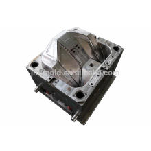 Conventional Customized Other Auto Plastic Light Fog Lamp Mould