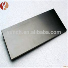 pure tantalum sheet price per kg