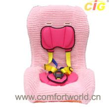 Siège d'auto pour enfant (SAFJ03946)