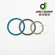 France Standard Size O-ring