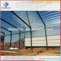 steel structure sheep sheds design steel buildings for Sale