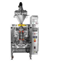 Vertical automatic baby milk powder flour soya powder packing machine