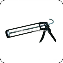 """Lary 9"""" Heavy Duty Caulking Gun Silicone Gun Glue Gun Prices"""