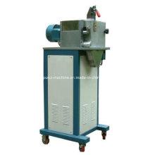 Máquina de granulação plástica da máquina da peletização da costa