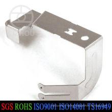 Custom Sheet Metal Stamping Electrical Parts
