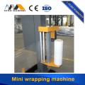 Machine d'emballage de palettes à bas prix à vendre