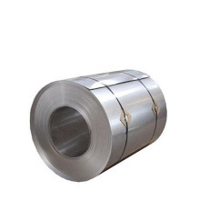 304 310S  321 Stainless Steel Coil Factory Directly Supply