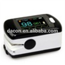 Finger Pulsoximeter