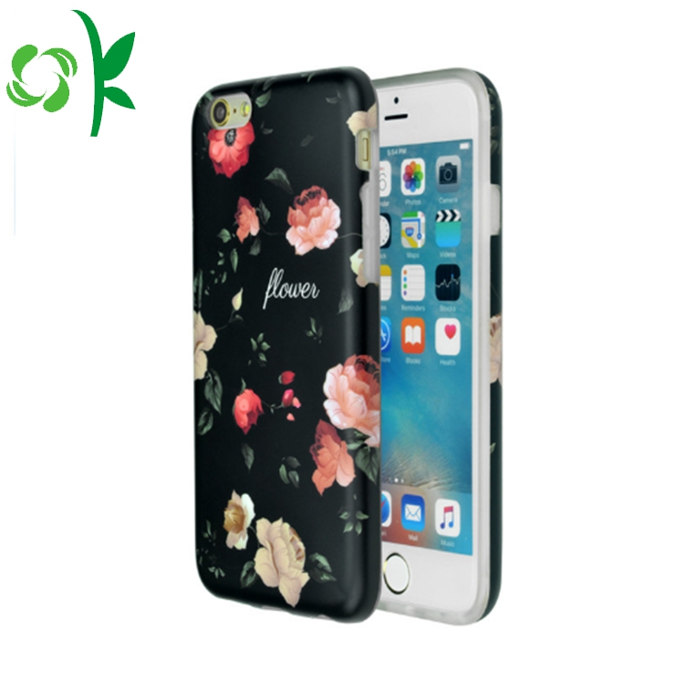 High Quality Cell Cover