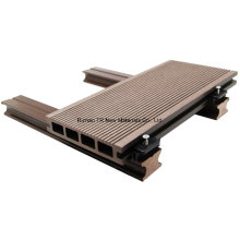 WPC Flooring Decking Accessories