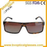 Bright Vision L3011 New model fashion acetate sunglasses