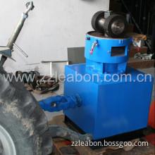 Tractor Driven Pellet Mill Pto Pellet Press Machine (PM-200/250/300/350T)