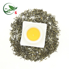 Benefício de chá de jasmim de licença solta Fuding