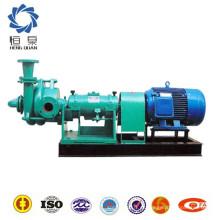 Filtro de aire de bomba de vacío con ciclón hidráulico de alta resistencia al desgaste
