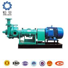 Filtre à air de pompe à vide à cyclone hydraulique résistant à l'usure élevée