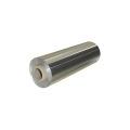12 Mic Jumbo Roll Aluminum Foil For Household