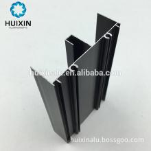 6000 series aluminum frame profiles aluminum sliding windows price philippines