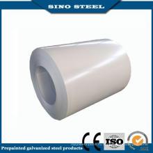 0,3 мм PPGL Prepainted рулон оцинкованной стали