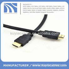 50 FT 50FT HDMI Cable 15M