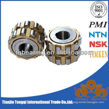 200752202 China Overall Eccentric Roller Bearing
