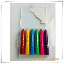 Шелковистый карандаш для рекламных подарков (TY08016)