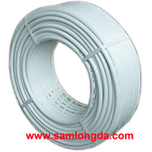 LDPE Water Tubing for Filter & RO Machine