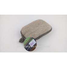 JML 9009 esponja de baño para el cuerpo con alta calidad
