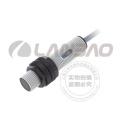 Plastic Diffuse Reflection Photoelectric Sensor (PR12S-BC15D DC3/4)